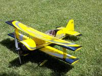 Name: My planes 166.jpg