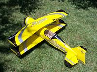 Name: My planes 167.jpg