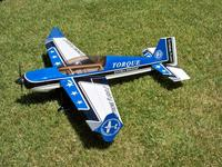 Name: My planes 170.jpg