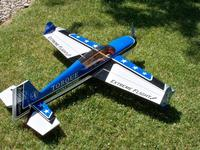 Name: My planes 172.jpg