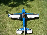 Name: My planes 173.jpg