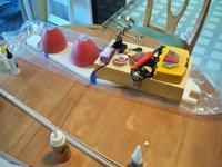 Name: Airfoilz Extra 300NX 159.jpg