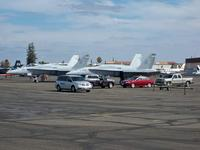 Name: Airshow 015.jpg