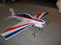 Name: Yak%20and%20Bling%20001[1].jpg