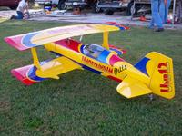 Name: RC Flying 10-25-09 010.JPG