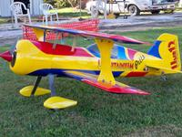 Name: RC Flying 10-25-09 011.JPG