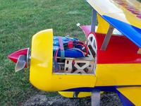 Name: RC Flying 10-25-09 013.JPG