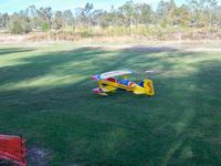 Name: RC Flying 10-25-09 014.JPG