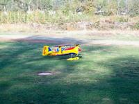 Name: RC Flying 10-25-09 015.JPG