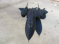 Name: SR-71-2[1].jpg