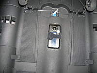 Name: DSCN1006.jpg
