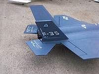 Name: Planes 017.jpg
