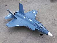 Name: Planes 016.jpg