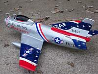 Name: Planes 014.jpg