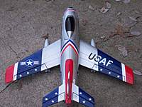 Name: Planes 012.jpg