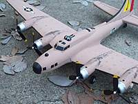 Name: Planes 009.jpg