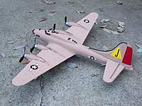 Name: Planes 008.jpg