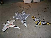 Name: F-22 012.jpg