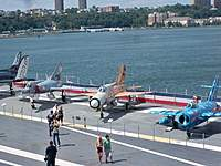 Name: New York and Mass 2010 087.jpg