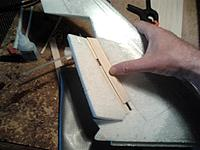 Name: 2013-03-10 18.44.13.jpg