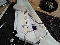 Name: 2013-04-02 13.09.49.jpg