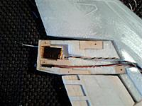 Name: 2013-04-02 13.10.34.jpg