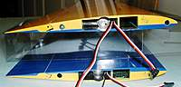 Name: FlapServosInstalled.jpg