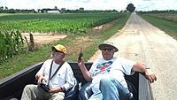 Name: OnTheRoad.jpg