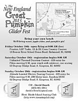 Name: GreatPumpkinGliderFest2013-flyer.jpg