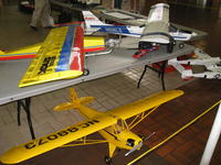 Name: IMG_1472.jpg