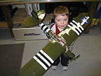 Name: IMG_1818.jpg