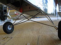 Name: IMG_1868.jpg