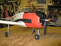 Name: IMG_1993.jpg