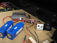 Name: IMG_2224.jpg