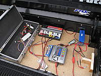 Name: IMG_2210.jpg