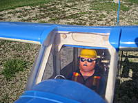 Name: IMG_2298.jpg