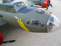 Name: IMG_2455.jpg