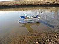 Name: IMG_3018.jpg
