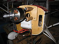 Name: IMG_4919.jpg