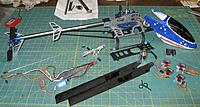 Name: trex-rebuild-03.jpg
