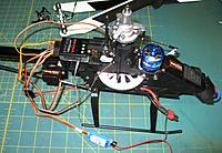 Name: 450x-07.jpg