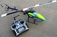 Name: 450x-09.jpg