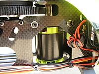 Name: 500x-09.jpg
