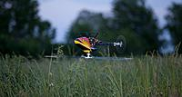 Name: 976430_10200134040457156_1227821856_o.jpg