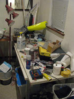 Name: bench_right_1182.jpg