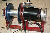 Name: IMG_3920.jpg