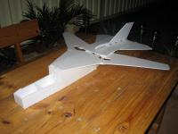 Name: IMG_1335.jpg