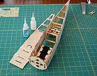 Name: DSC_0035.jpg