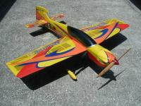 Name: Reactor .46 .jpg