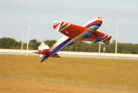 Name: Extra 300 SHP @ Tangerine Fly-in.jpg